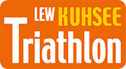 Kuhsee-Triathlon